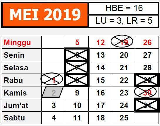 2019_mei