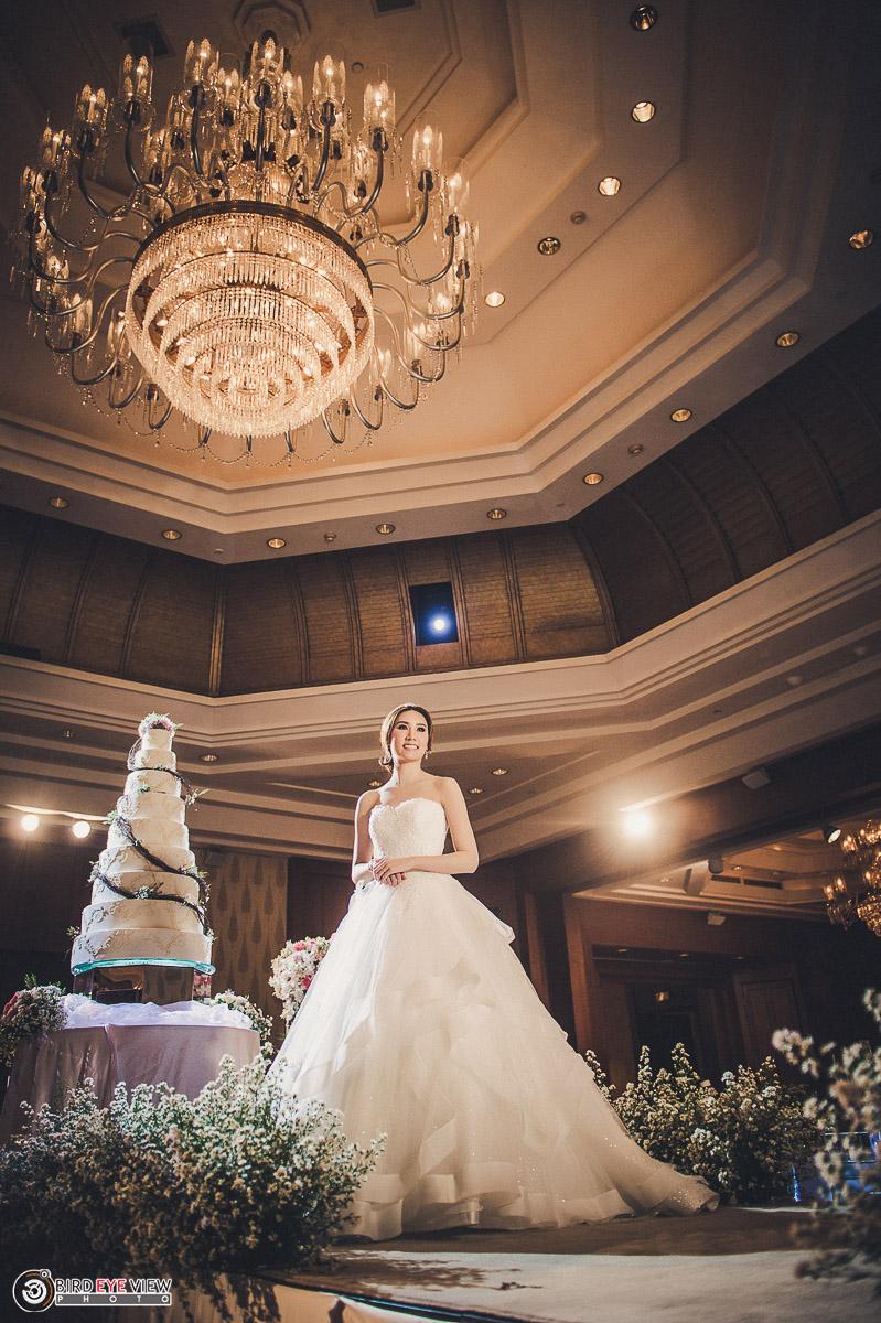 wedding_peninsula_136