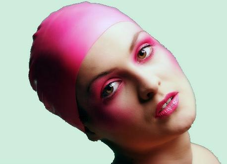 visage_tiram_82