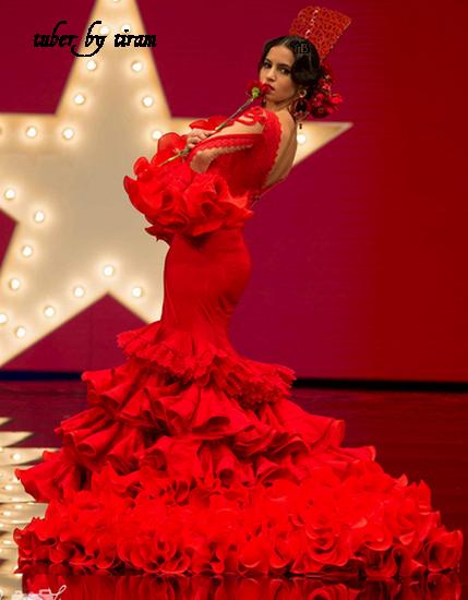 flamenca_tiram_94