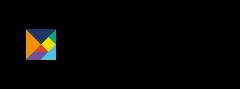 dataart logo