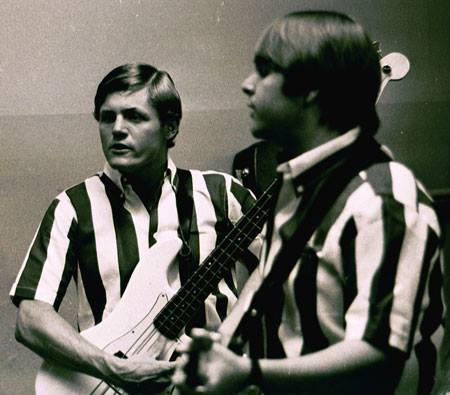 The great Bruce Johnston 33899638_10214732468577288_1655650725138530304_n
