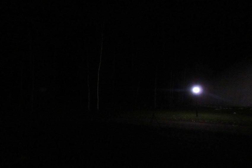 yahonty-dark-02