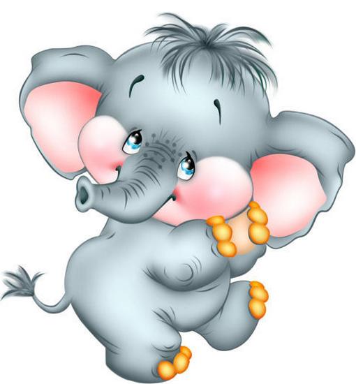 tubes_elephants_tiram_516