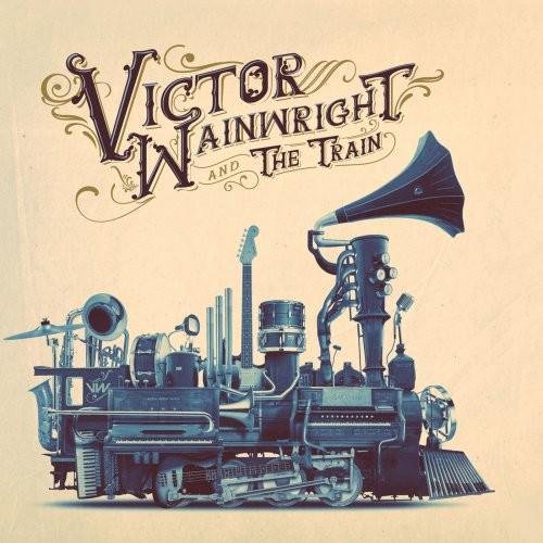 Victor_Wainwright_Front