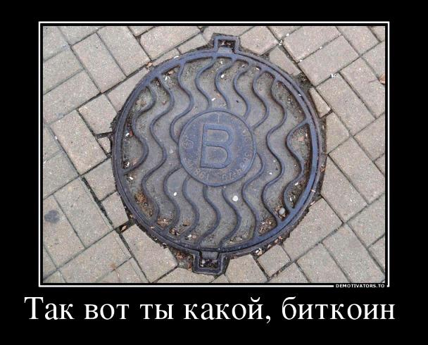 https://image.ibb.co/koceFS/02444375.jpg