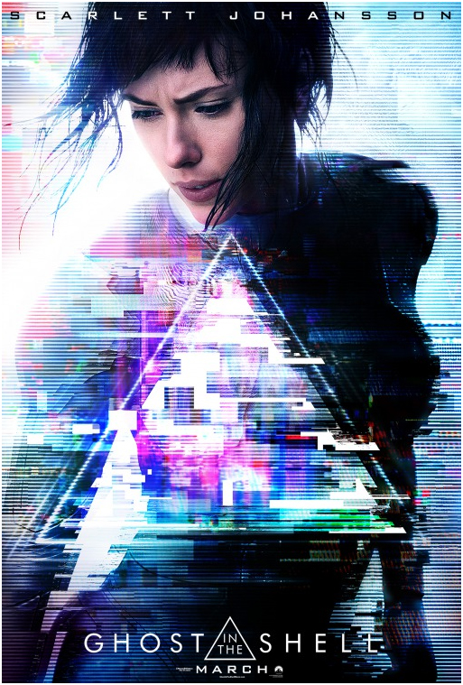 Top_10_Worst_Movies_of_2017_Ghost_In_The_Shell