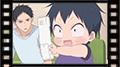 Gakuen Babysitters 08. rész