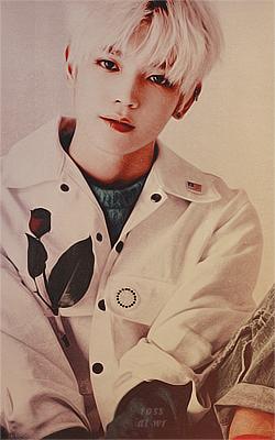 Taeyong (Lee Tae-yong — NCT) Taeyong_15