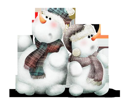 bonhommes-de-neiges-tiram-76