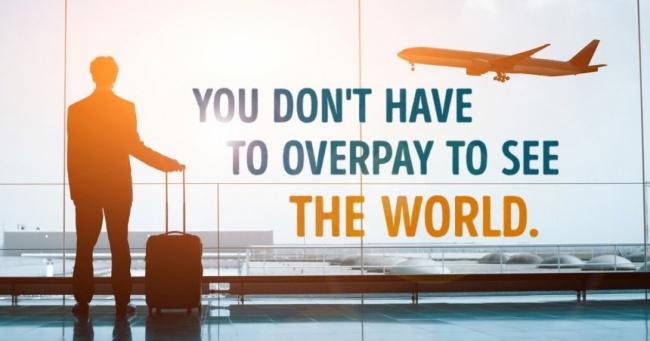 αεροπορικές εταιρείες χαμηλού κόστους