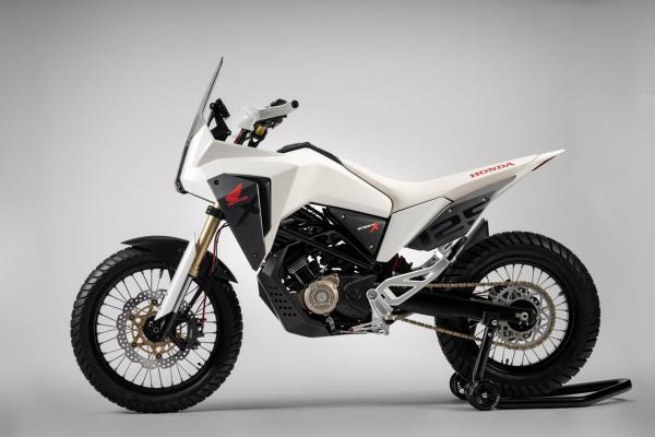 158000-CB125-M-Concept