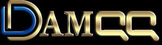 DAMQQ.com's Company logo