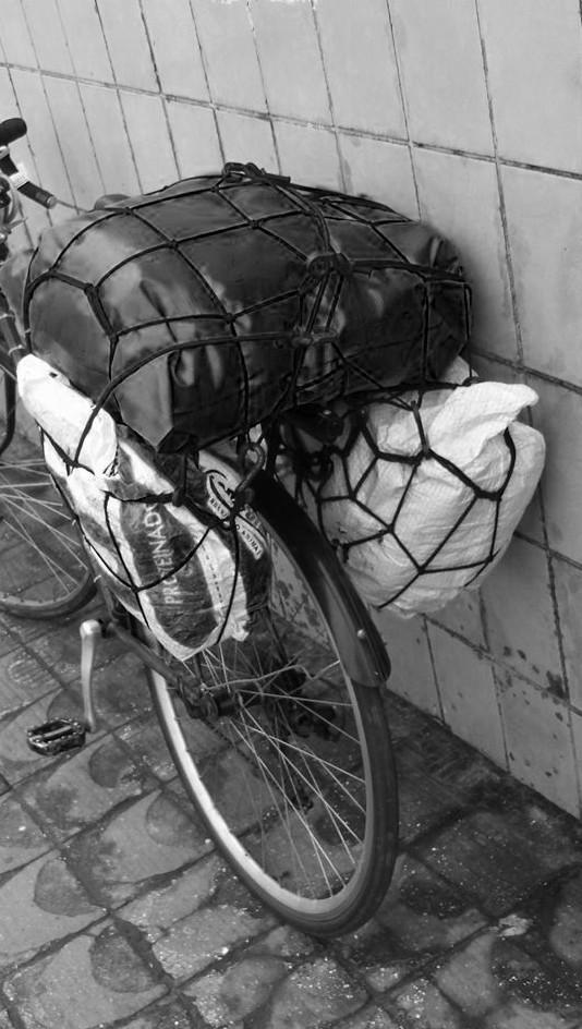 [Imagem: equip_bike.jpg]