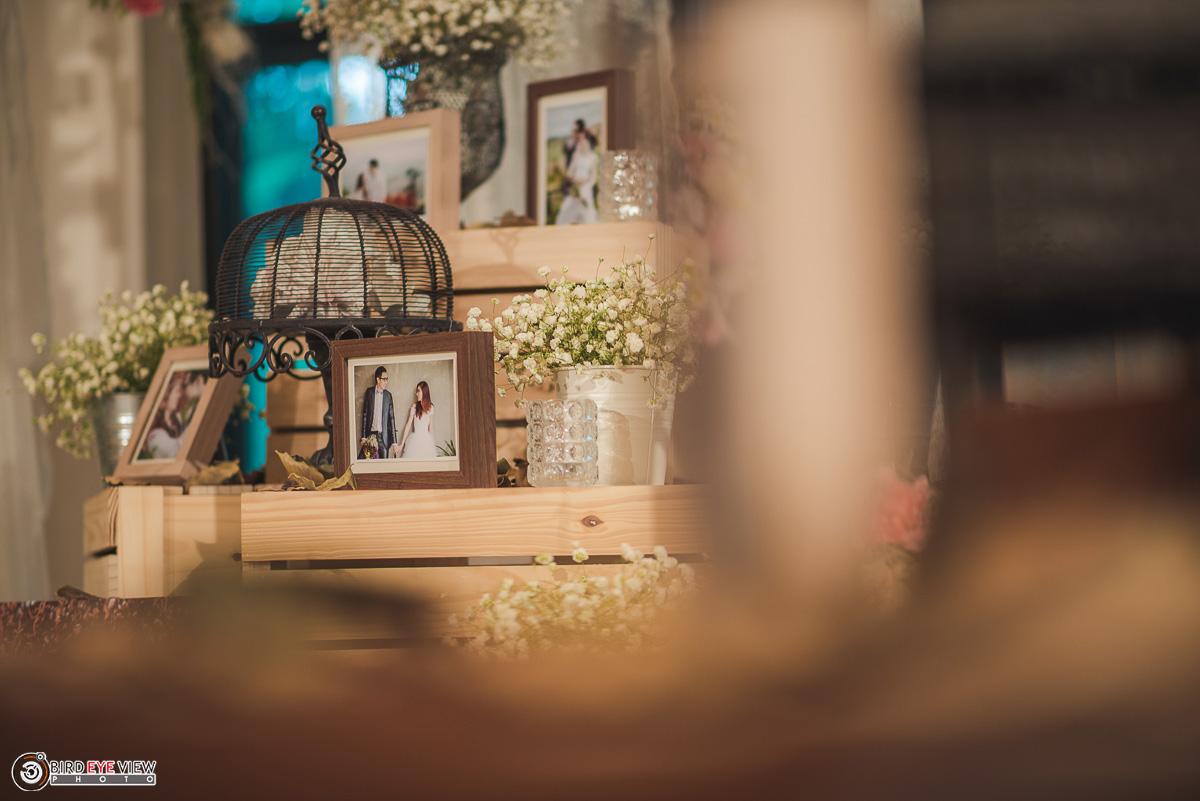 wedding_peninsula_016