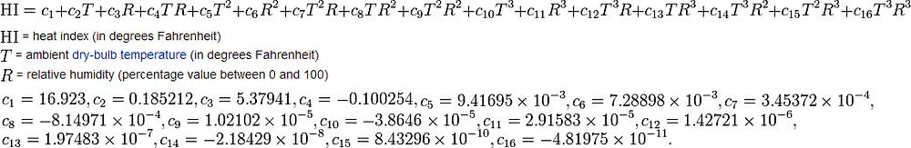 Heat_Index_formula.png