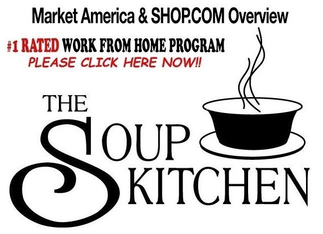 shop.com (Market America)