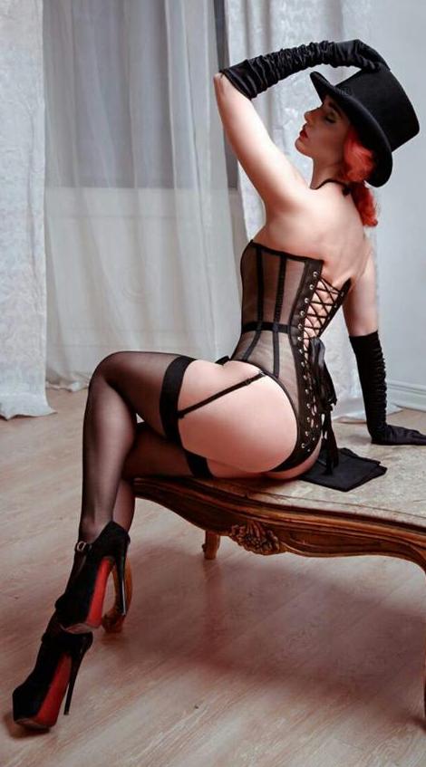 corset_femmes_tiram_470