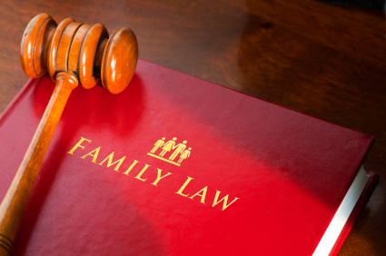 Family_Law_Attorney_in_Blue_Springs