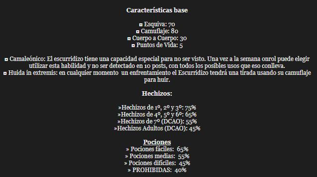 ◘ Registro de galeones - Página 20 Porcentajes_dic