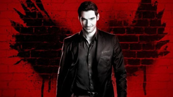 Lucifer_logo_header_678x381
