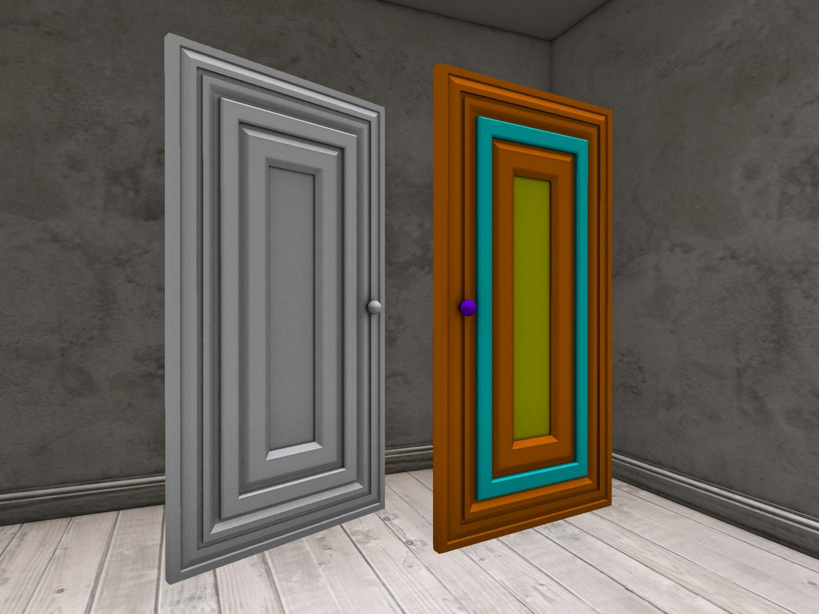 mesh_door_18_1_adv_002  Harley Schylo