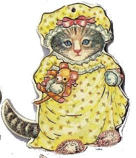 Gatos Vintage - Página 3 Sin-t-tulo-984