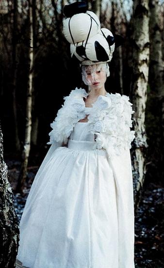 lady_baroque_tiram_152