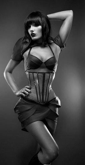 corset_femmes_tiram_731