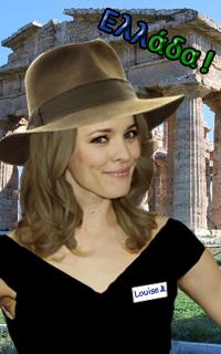 Rachel McAdams avatars 200x320 Rachel_lou57