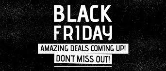 kaymu black friday sales