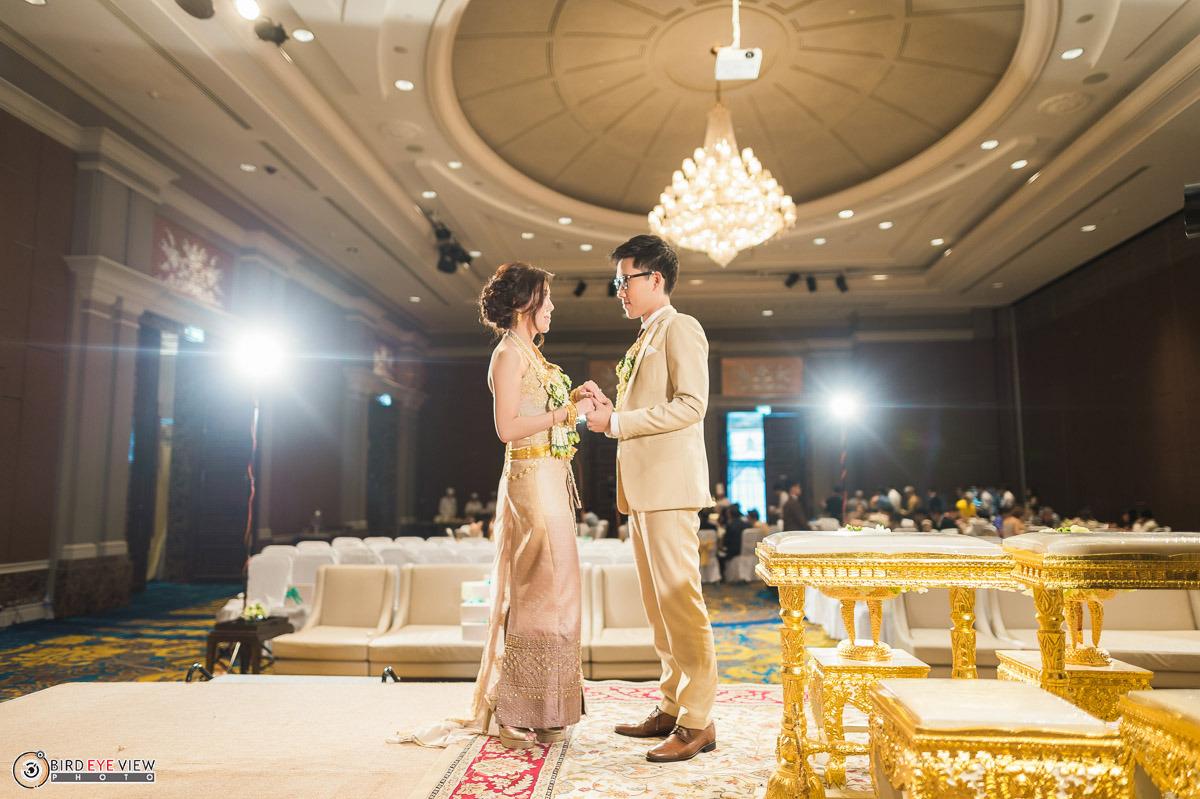 wedding_at_berkeley_hotel118