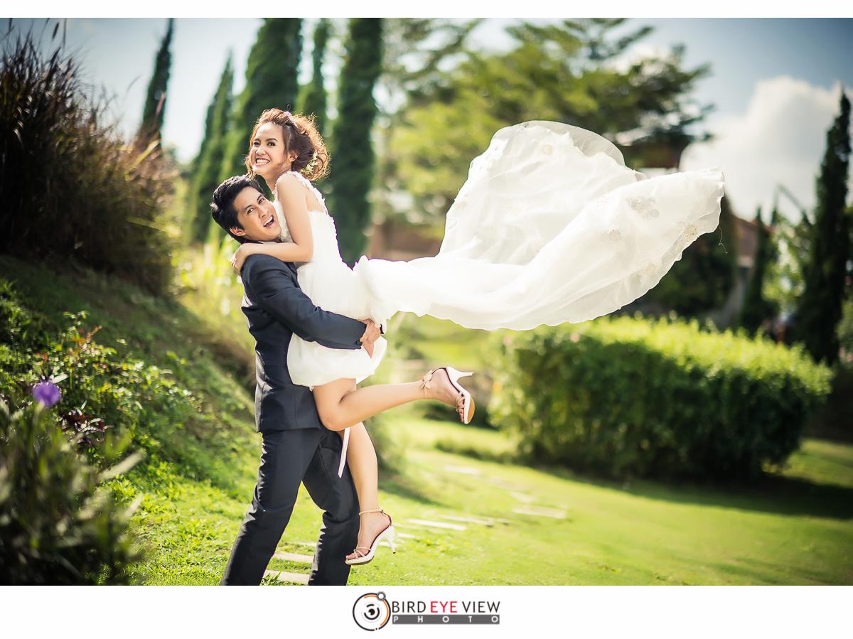 pre_wedding_la_toscana_035