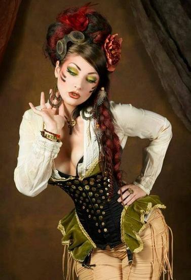 corset_femmes_tiram_481