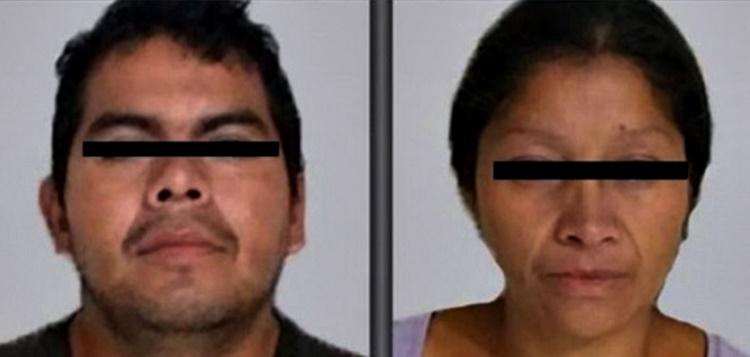 'Por bonitas las maté' dijo el 'Asesino serial de Ecatepec'