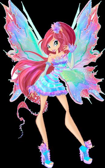 tubes_fairy_tiram_279