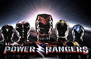 Baixar Filme Power Rangers
