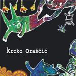 krcko_orascic_krcko_orascic.jpg