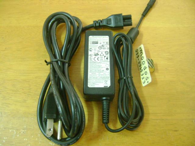 DSC09502