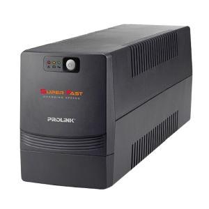 UPS PROLINK 850