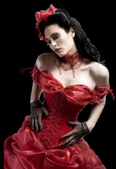 femmes_saint_valentin_tiram_477