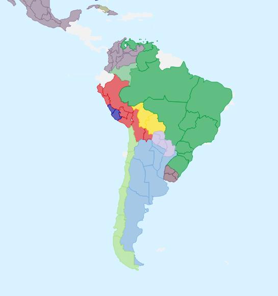 https://image.ibb.co/kqg6vA/sudamerica.png