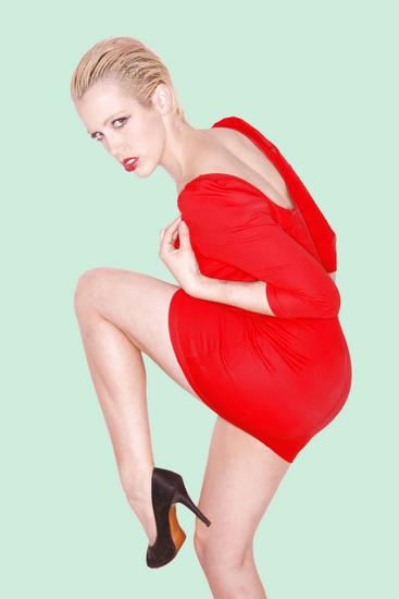 glamour_sexy_tiram_107