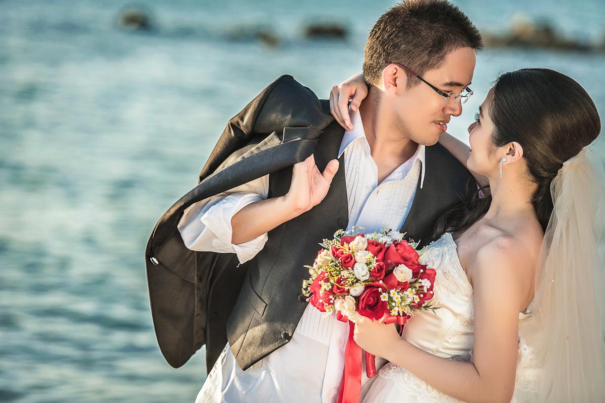 pre_wedding_58