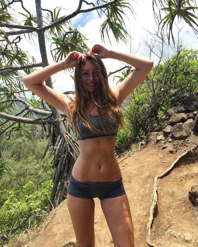 Celebrity Megan Frey nudes (18 photo), Pussy