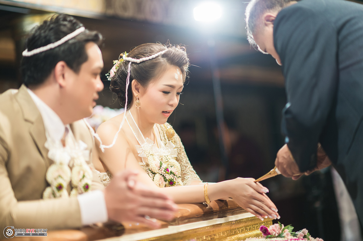 Sala_Rim_Naam_Mandarin_Oriental_Bangkok_106