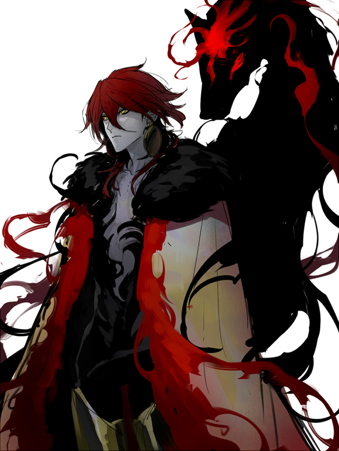 —ID— Mihail  Red-Lancer-full-2351921