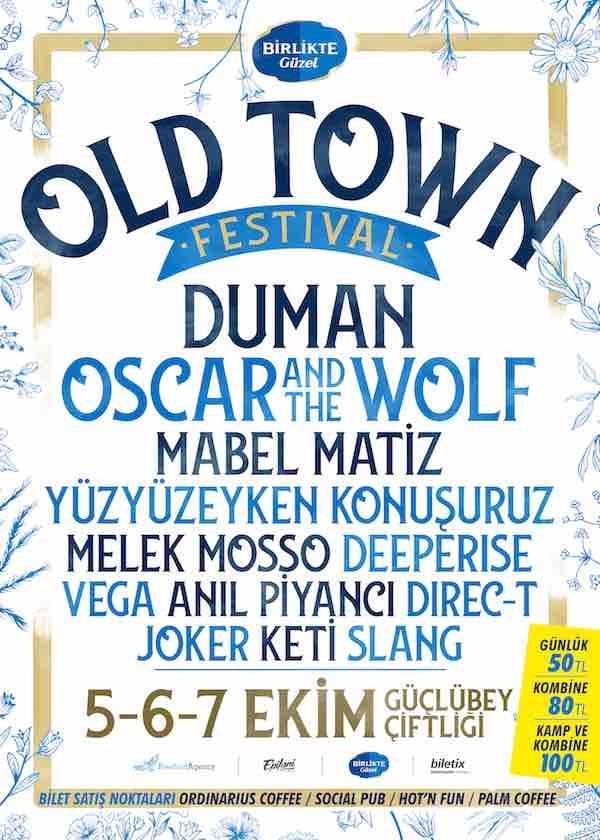 old_town_program