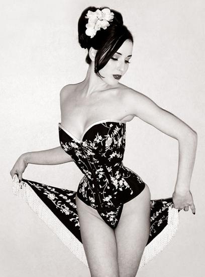 corset_femmes_tiram_28