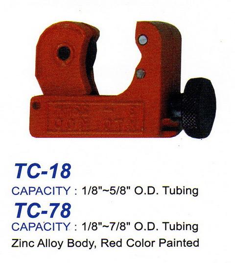 TC-78